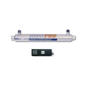 PC-1478-PR-UV-6-GPM-HT1