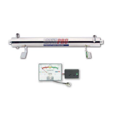 PC-1479-PR-UV-12-GPM-HM1