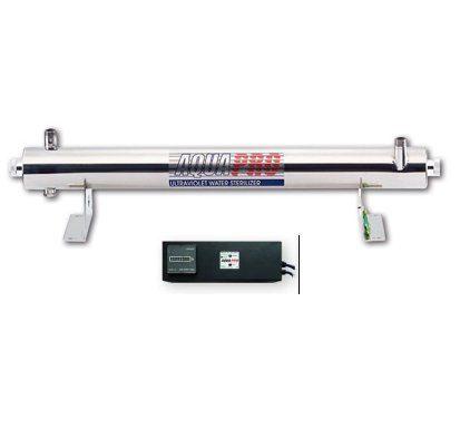 PC-1481-PR-UV-24-GPM-HT1