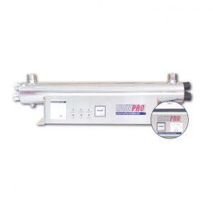 PC-1482-PR-UV-36-GPM-HT