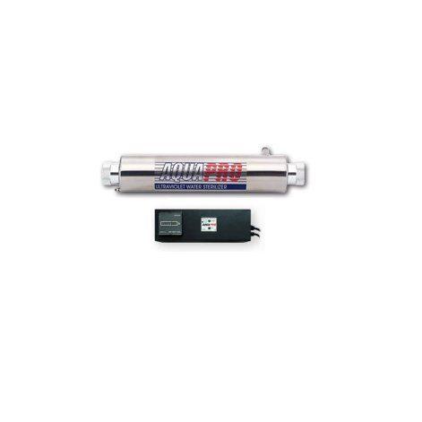 PC1477-PR-UV-2-GPM-HT1