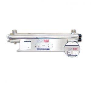 PC1483-PR-UV-48-GPM-HT