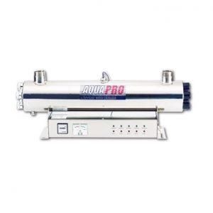 PC1484-PR-UV-60-GPM-HT