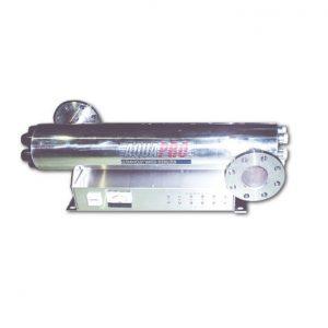 PC1485-PR-UV-72-GPM-HT