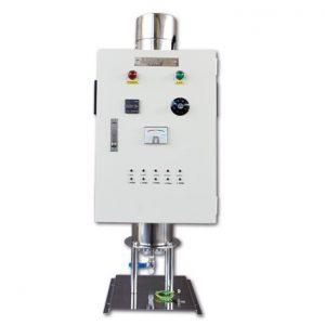 PC1486-PR-UV-100-GPM-VTM-S