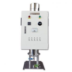 PC1486-PR-UV-120-GPM-VTM-S