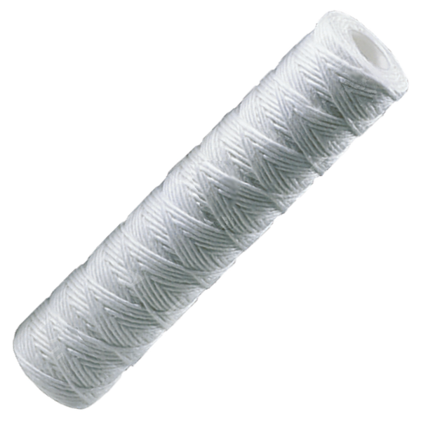 PR-SWS-10-pouces-cartouche-bobinee