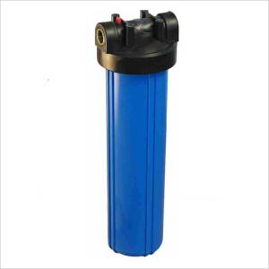 Porte-filtre-10-pouces-big-blue