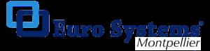 sterilisateur uv bio-uv sterilisation