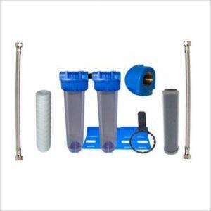 Station-de-filtration-2-filtres