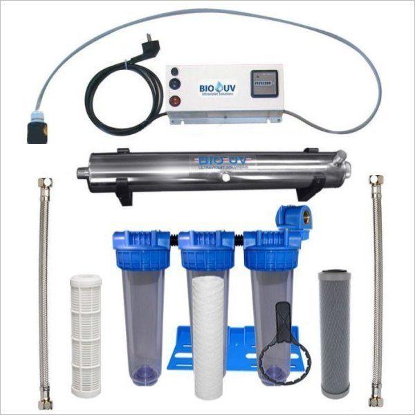 Station-uv-traitement-eau-Bio-UV-home-2-3-filtres