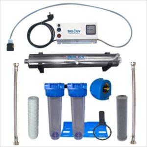 Station-uv-traitement-eau-Bio-UV-home-3-2-filtres