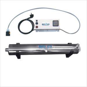 Bio-uv-home-4-sterilisateur-uv-desinfection-eau
