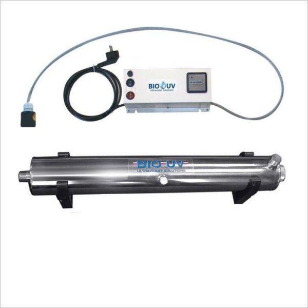 Bio-uv-home-9-sterilisateur-uv-desinfection-eau