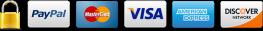 paiement paypal sécurisé