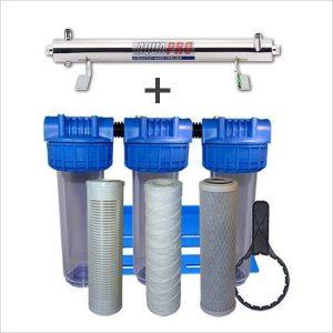 station-uv-filtration-purification-eau-de-puits