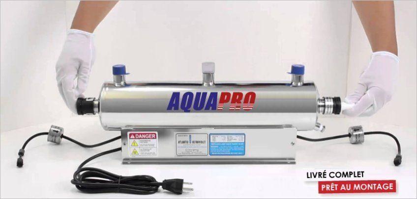 sterilisateur-uv-aquapro