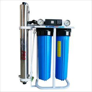 sterilisateur-uv-jumele-20-pouces-UV