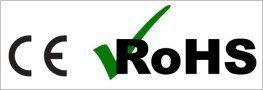 sterilisation-uv-certifications-ce-rohs
